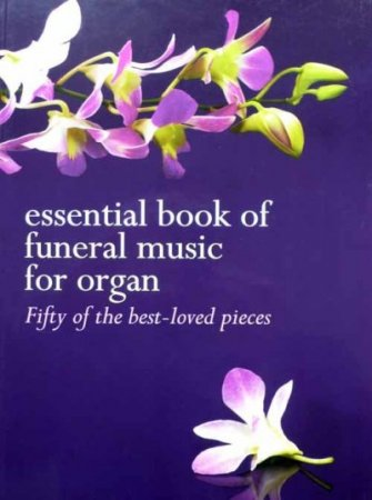 Essential funeral