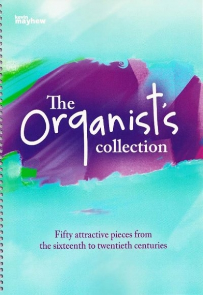 organist's collection