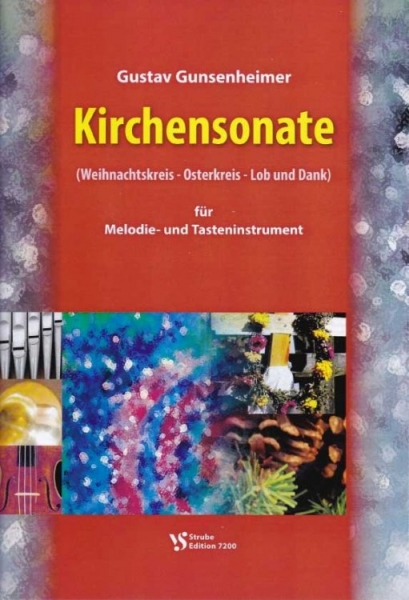 Kirchensonate